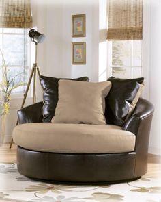 übergroßer stuhl für schlafzimmer | möbelideen - Vergroserung Kleiner Schlafzimmer
