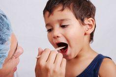 Diphtheria: Symptoms, Toxin, Vaccine & Treatment - http://motherhow.com/diphtheria/