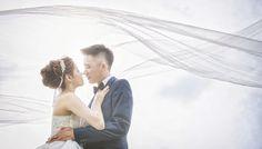 https://flic.kr/p/xrNdrc   [prewedding] veil   present by www.taotzuchang.com