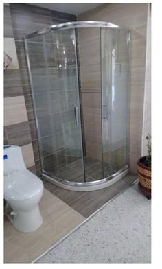 IMG-20180301-WA0057 Divider, Room, Chia, Furniture, Home Decor, Metal Beds, Fire Glass, Recycled Furniture, Home
