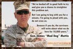 I am proud to be among my fellow Marines... Semper Fi!