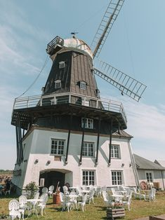 Öland Sweden: 30 Best Things To Do and See Stuff To Do, Things To Do, Top Place, Bucket List Destinations, Sweden Travel, Travel Inspiration, Places To Visit, Things To Make, Sweden Destinations