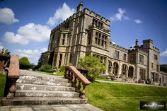 Armathwaite hall keswick lake district photography  Wedding Photography North East and Yorkshire by Andrew Davies