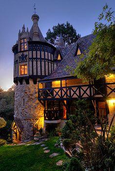 Thorngrove Manor Hotel | Adelaide, Australia | slh.com
