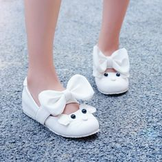 Meng Department of Japanese girls lolita shoes cute doll shoes within the higher the heel Round Princess Lolita shoes obediently shoes - Taobao