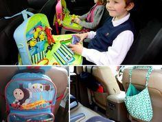 Une super astuce pour ranger les jouets Ranger, Diy, Bags, Home Decor, Ideas, Long Car Rides, Toys, Childhood, Storage