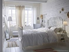 Wreszcie się wyspać, czyli urządzamy sypialnię – Dorota Szelągowska, Blog Doroty Szelągowskiej