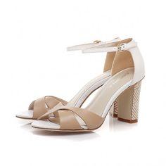 Tribel-נעלי כלה וערב shoez web store