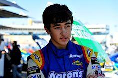 PHOTOS (March 9, 2012): Hendrick Motorsports driver Chase Elliott at Phoenix International Raceway. More: http://www.hendrickmotorsports.com/news/photos/2012/03/09/Chase-Elliott-at-Phoenix-International-Raceway#.