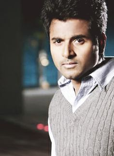 http://www.tamilmusiconline.net/apps/forums/topics/show/12605226-sivakarthikeyan-photoshoot