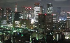 Tokyo-Skyline-At-Night-Japan-1800x2880.jpg (2880×1800)