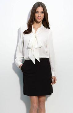 45d77e79 17 best Bethenny outfits images | Bethenny frankel, Workwear, Work wear