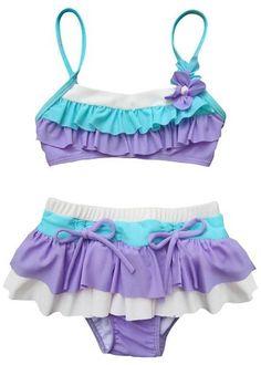 0bb568f6b401 Cache for Kids. Girls Clothing BrandsToddler Girl OutfitsToddler  GirlsToddler FashionGirls WardrobeKids SwimwearChildren s  SwimwearSwimsuitsBaby Swimsuit