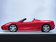 Ferrari-458-Italia-12