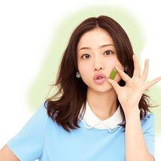 チョコ #石原さとみ #satomiishihara #saaatominnn