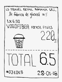Receipt. Black Markers. 5/28toMake My Journal, Playground, Markers, You Got This, Black, Children Playground, Sharpies, Black People, Its Ok