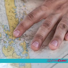 Plan your next adventure with HyProCure!