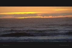Xangri-lá RS Brasil  Por do sol   Foto Zélia Reichert  Blog: http://www.zeliadicaseideias.blogspot.com.br/search/label/fotografia?updated-max=2011-05-04T16:30:00-03:00=20=46=false