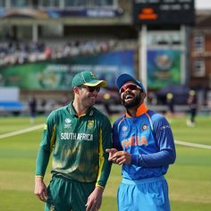 No photo description available. Ab De Villiers Photo, Ab Positive, Virat Kohli Instagram, Ns 200, Virat Kohli Wallpapers, Virat And Anushka, World Cricket, Best Duos, Cricket Sport