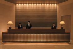 MAIN LOBBY RECEPTION DESK AREAS IN PLAN - Google Search