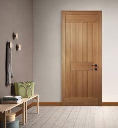 Kaliteli malzemelerle özel yüzeyler. Style Retro, Retro Klasik, Armoire, Tall Cabinet Storage, Doors, Modern, Furniture, Home Decor, Diy Decorating