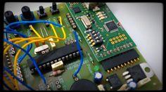 Werden in elektronische Geräte absichtlich Sollbruchstellen eingebaut?