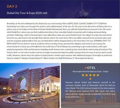 @scentsandsinners posted to Instagram: #expo2020 #expo2020dubai #dubai #travel #travelling #holidays #safari #cityscape #luxurytrip #bucketlist #bucketlistadventures #bucketlistaddition Dubai Travel, Luxury Travel, Expo 2020, Dubai City, Safari, Travelling, Old Things, Tours, Holidays