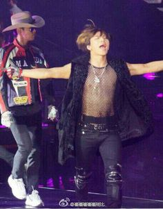 silly Daesung