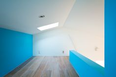 Gallery - House in Nagoya / Atelier Tekuto - 14