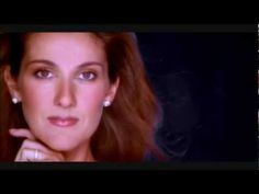 "Céline Dion - My Heart Will Go On (""Titanic"" Theme Song)"