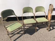 Folding Chair Job Lot Gaiam Balance Ball Review 198 Best Chairs Images Asda