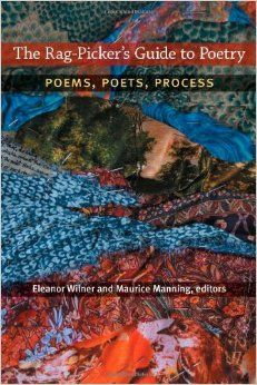 Buy The Rag-Picker's Guide to Poetry: Poems, Poets, Process by Eleanor Wilner, Maurice Manning and Read this Book on Kobo's Free Apps. Discover Kobo's Vast Collection of Ebooks and Audiobooks Today - Over 4 Million Titles! Poetry Poem, Poems, Ebooks, This Book, Tabula Rasa, Collection, Free Apps, Audiobooks, Products