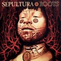 Sepultura - Roots Bloody Roots by Roadrunner Records on SoundCloud