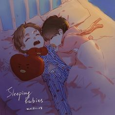 Read Vkook♥ from the story Bts♥Jungkook Fanart by Cameliaamelee (-You're breathtaking-) with reads. Jungkook Fanart, Vkook Fanart, Fanart Bts, Yoonmin Fanart, Taekook, Chibi Bts, Anime Chibi, Arte Copic, Arte Do Kawaii