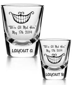 Hey, I found this really awesome Etsy listing at https://www.etsy.com/listing/178948439/75-personalized-imprinted-shot-glass