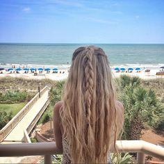 Hair-Tips-5.png (590×590)