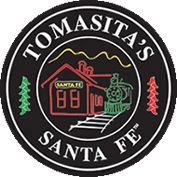 Tomasita's restaurant—in Santa Fe, NM for over 40 years—has delicious food, friendly and fast service, local red and green chile, and great margaritas!