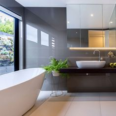 Award-winning homes built by Tauranga design and build specialists Calley Homes. Niche Design, Building A House, Home, Ad Home, Homes, Houses, Haus, House Building