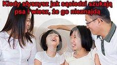 Wtf Funny, Funny Memes, Jokes, Polish Memes, Dark Memes, Best Memes, Funny Pictures, Poland, Humor