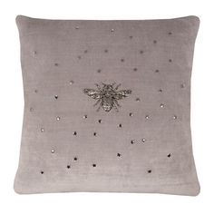 Adelheid I Scatter Cushions, Leaf Tattoos, Beetle, June Bug, Beetles, Bugs, Beetle Insect, Throw Pillows, Decor Pillows