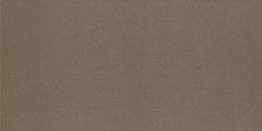 Revestimiento de pared/suelo de gres porcelánico MORE by Ceramiche Caesar