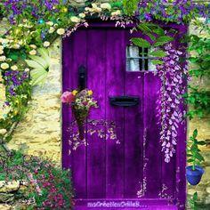 Bir odanın kapısını kapatıp yalnız kalmak, her zaman hayatımın en güzel şeylerinden biri olmuştur.  Charles Bukowski