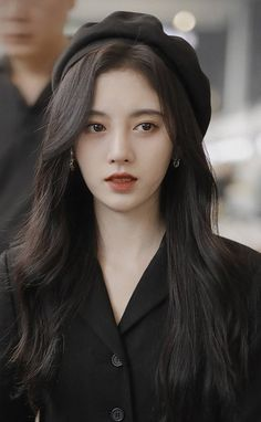 Pin on Ju jingyi Beautiful Chinese Girl, Beautiful Girl Image, Korean Beauty, Asian Beauty, Pretty Korean Girls, Ulzzang Korean Girl, Cute Actors, China Girl, Chinese Actress