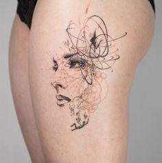 1004 Mejores Imágenes De Tatuajes En 2019 Tattoo Ideas Body Art