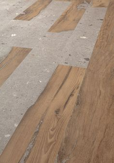 Casa Cook, Interior Architecture, Interior Design, Terrazzo Flooring, Ceramic Wall Tiles, Floor Patterns, Floor Design, Wabi Sabi, Contemporary Style