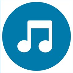 Download party rock anthem l3 mp3 music pinterest songs 10 best free music download apps for android urtaz Choice Image