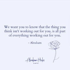 Angel Readings, Dear Self, Practical Magic, Abraham Hicks, Spiritual Awakening, Law Of Attraction, Self Care, Thinking Of You, Love Quotes