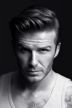 David Beckham Will Not Play Against the Chicago Fire  http://sports.yahoo.com/news/david-beckham-not-play-against-chicago-fire-july-095400625--mls.html