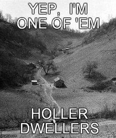 Appalachian Memes's photo. | FACEBOOK IMAGES AND QUOTES ...