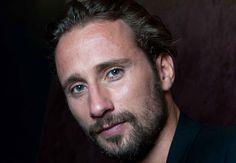 Matthias Schoenaerts To Join Tom Hooper's 'The Danish Girl' | Deadline
